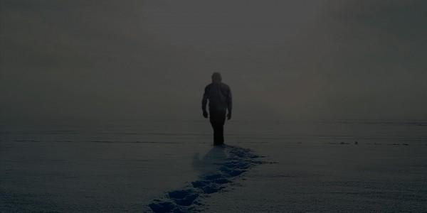 ©2015 Eskwad - La glace et le ciel