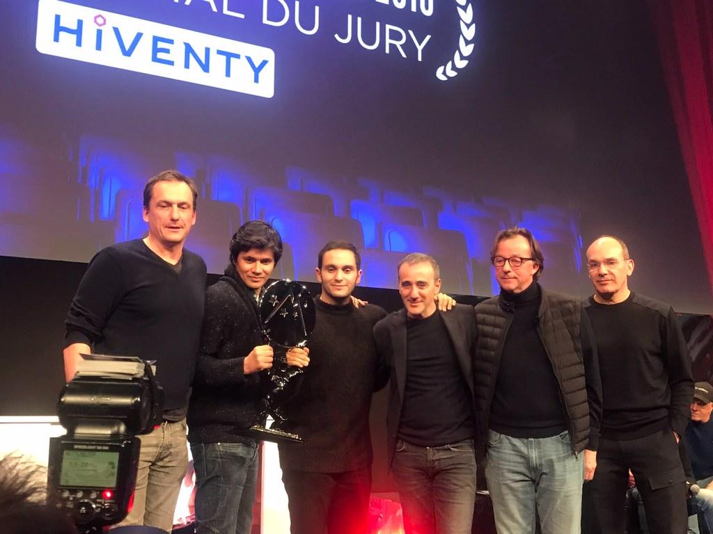 DOUDOU_Prix_Special_du_Jury-Alpe_dhuez_20Janv2018
