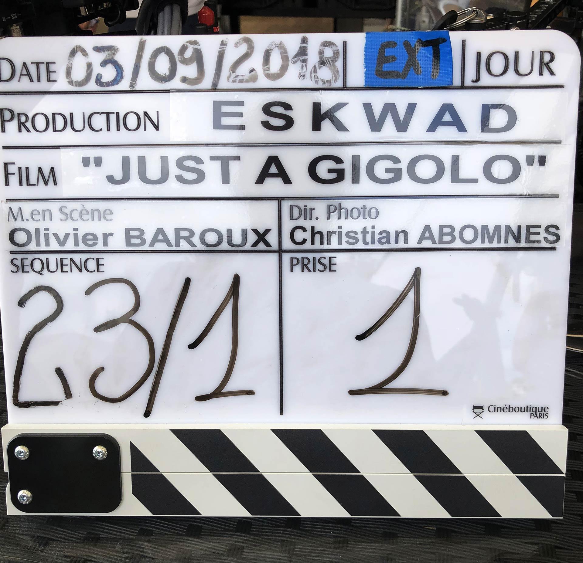 Clap_1er_Jour_JUST_A_GIGOLO