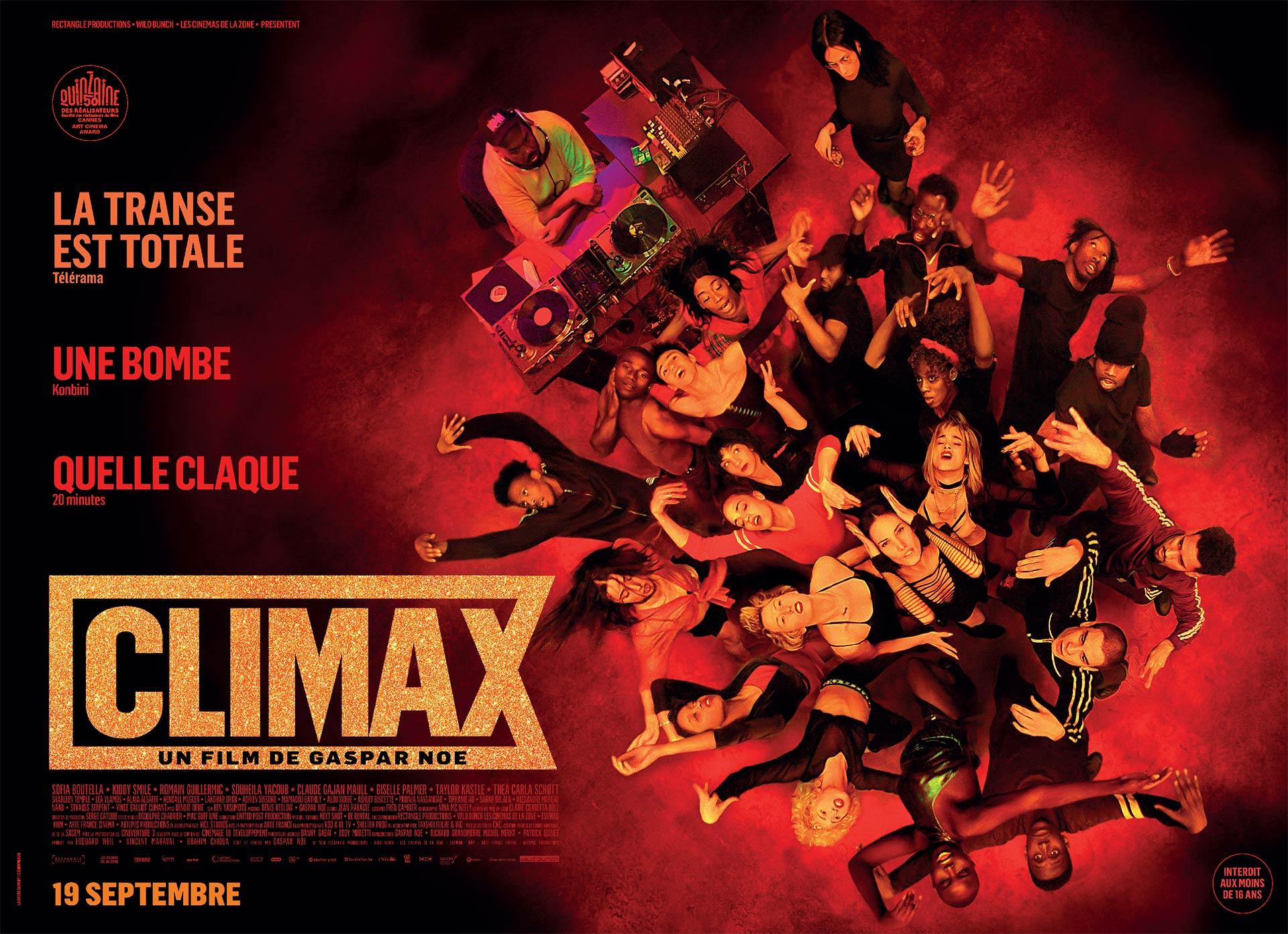 climax-affiche-4x2
